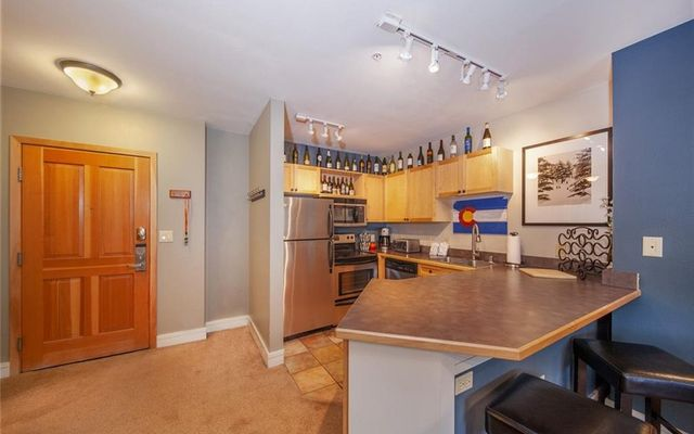 Silver Mill Condominiums 8269 - photo 9