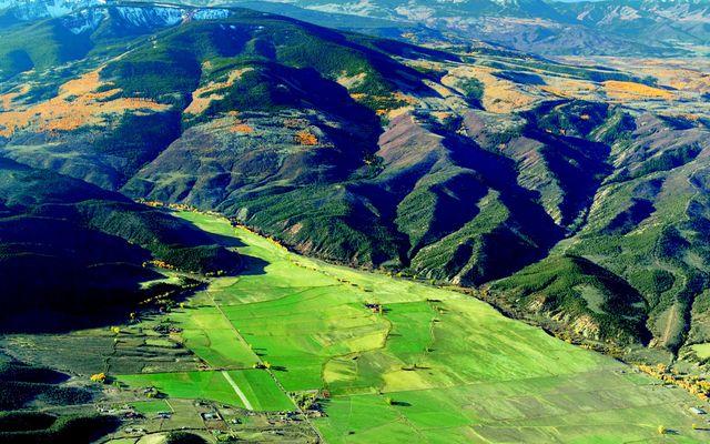 181 Tallgrass Gypsum, CO 81637