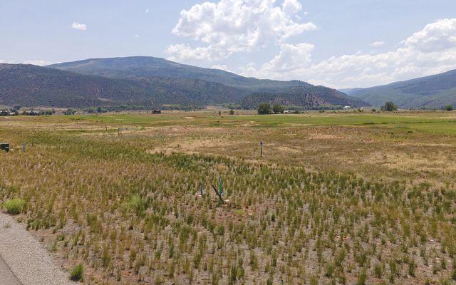 181 Tallgrass - photo 10