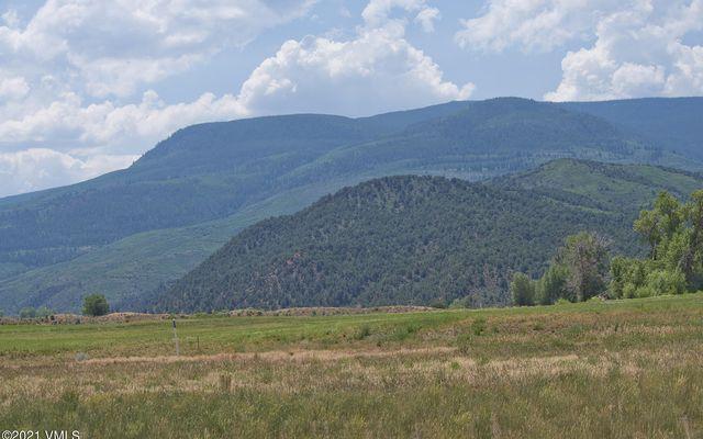 181 Tallgrass - photo 3