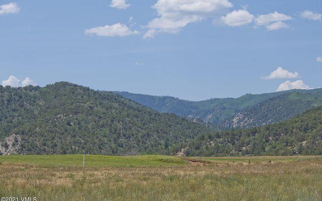 181 Tallgrass - photo 4