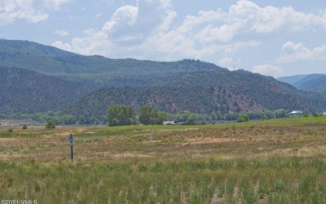 181 Tallgrass - photo 5