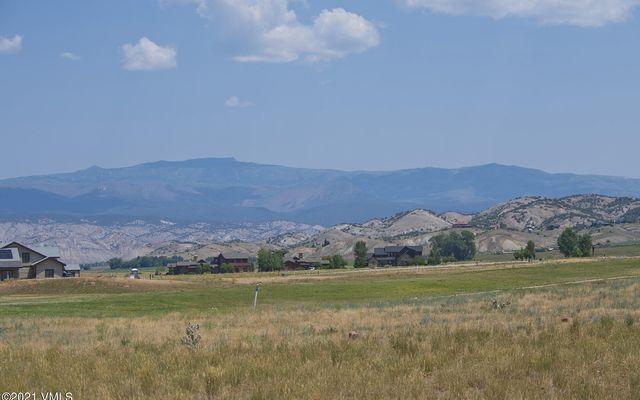 181 Tallgrass - photo 7