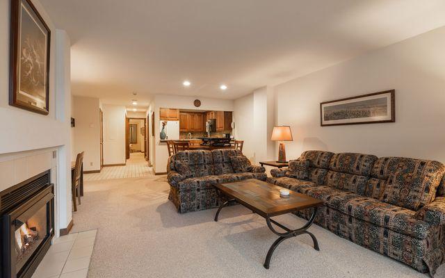 The Seasons @ Avon-Residential 408 - photo 1