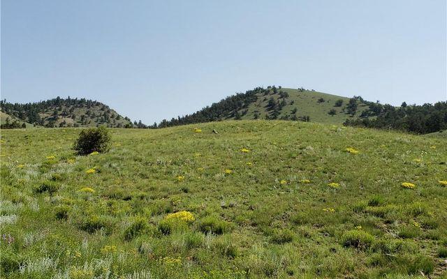 484 Elkhorn View Drive - photo 1