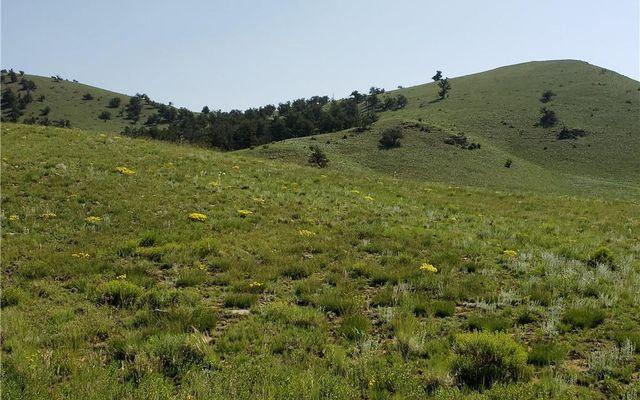 484 Elkhorn View Drive - photo 2
