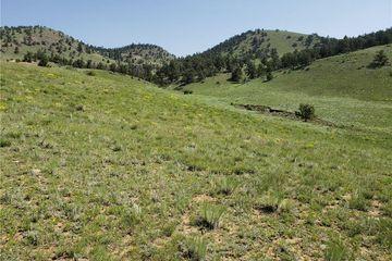 532 Elkhorn View Drive COMO, CO