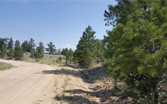 Lot 5879 Running Bear Road - photo 16