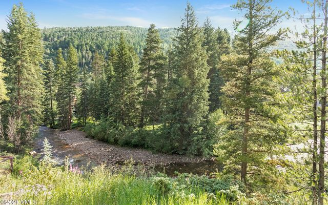 4800 Meadow Drive #11 Vail, CO 81657