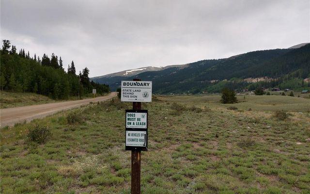 253 Mine Dump Road - photo 1