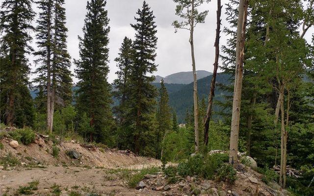 253 Mine Dump Road - photo 2