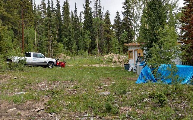 253 Mine Dump Road - photo 6