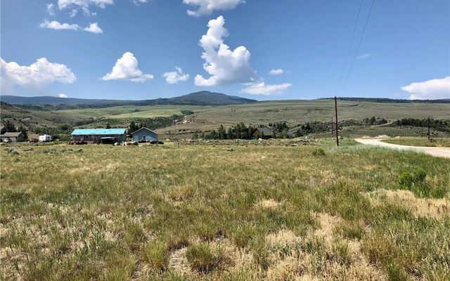 41 County Road 101 - photo 2