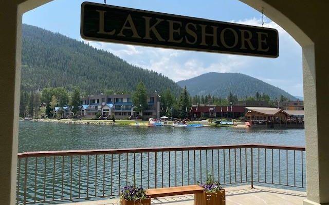 Lakeshore Condo 1527 - photo 20