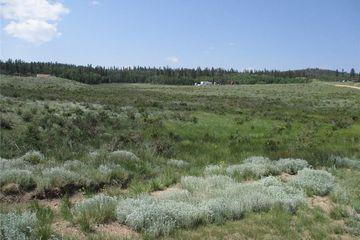 1349 Pinto Trail COMO, CO