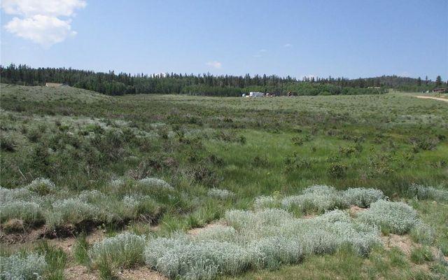 1349 Pinto Trail COMO, CO 80432