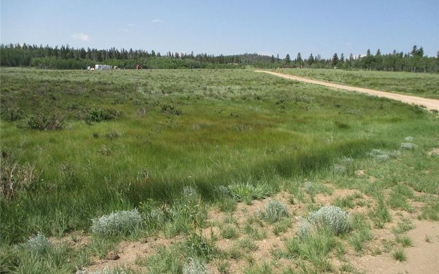 1349 Pinto Trail - photo 2
