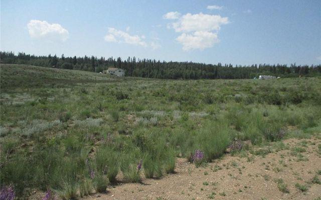 1349 Pinto Trail - photo 5