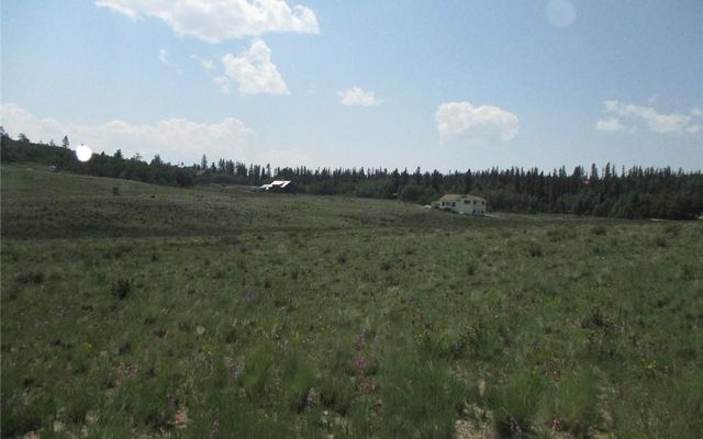 1349 Pinto Trail - photo 7