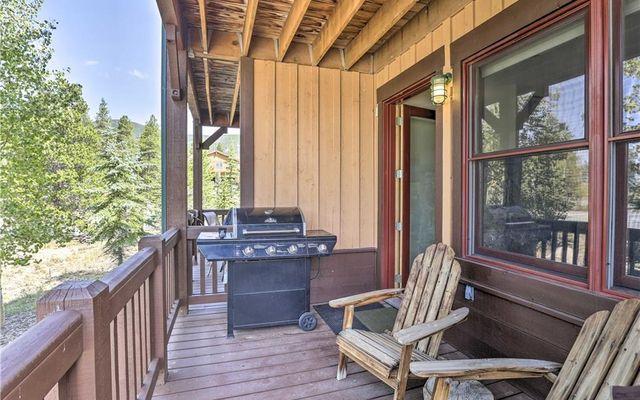 Elk Run Villas Condo 9573 - photo 19