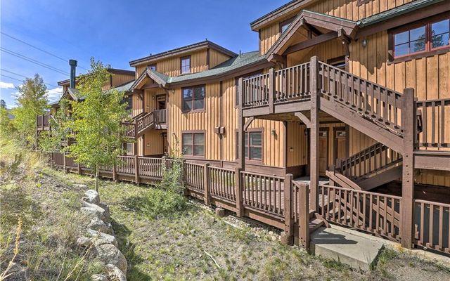 Elk Run Villas Condo 9573 - photo 20