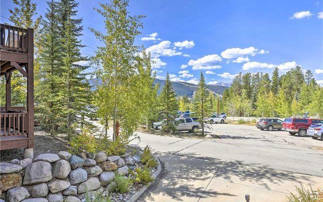 Elk Run Villas Condo 9573 - photo 21