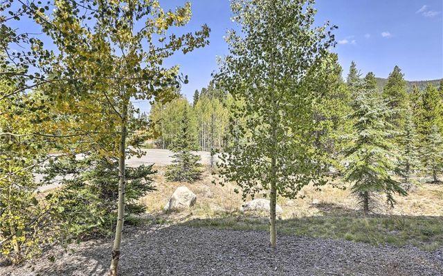 Elk Run Villas Condo 9573 - photo 22