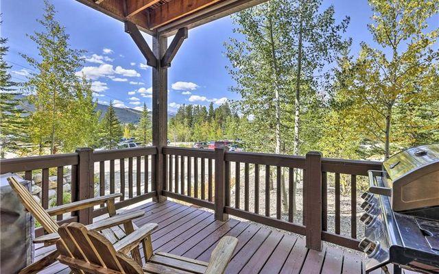 Elk Run Villas Condo 9573 - photo 3