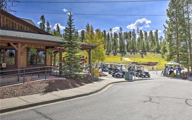 Elk Run Villas Condo 9573 - photo 33
