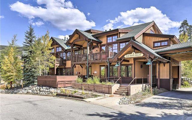 Elk Run Villas Condo 9573 - photo 4