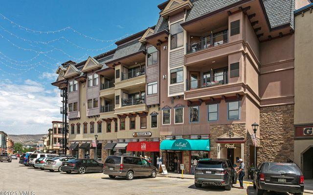 Riverwalk Opal Building Condos R-406 - photo 2