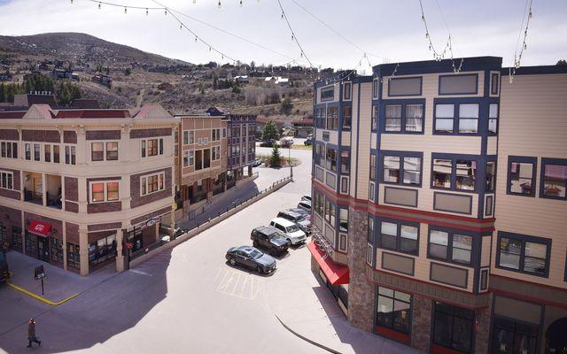 Riverwalk Opal Building Condos R-406 - photo 4