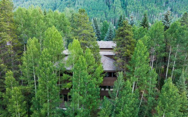 1163 Cabin Circle - photo 80