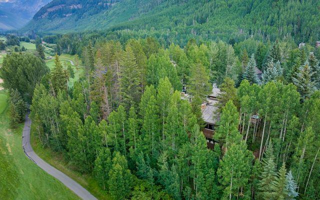 1163 Cabin Circle - photo 85