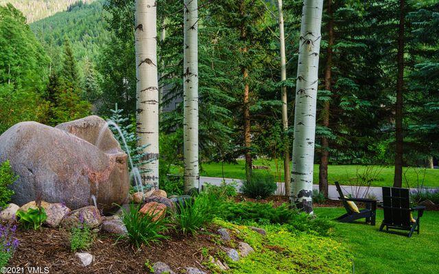 1163 Cabin Circle - photo 90
