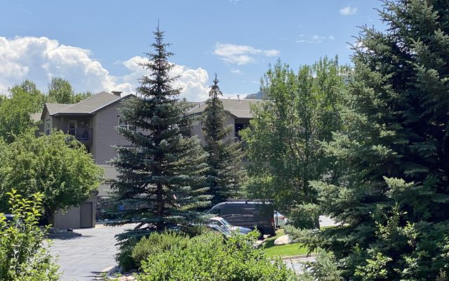40 River Pines Court B304 Edwards, CO 81632