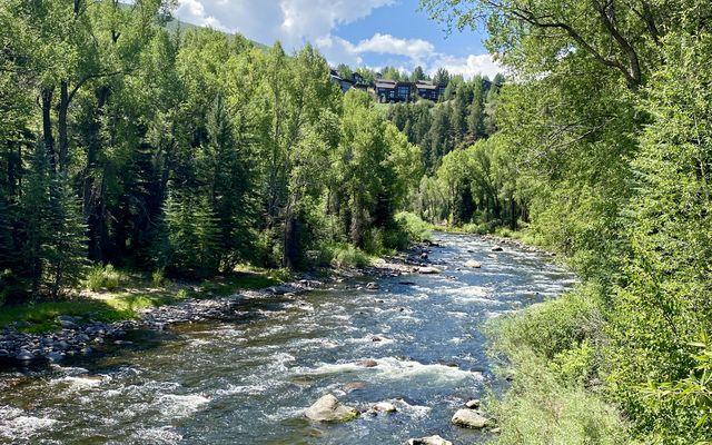 River Pines Condo b304 - photo 2