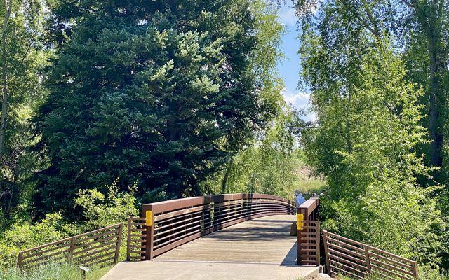 River Pines Condo b304 - photo 34