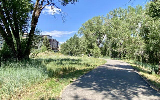 River Pines Condo b304 - photo 36