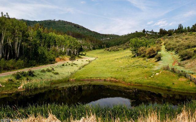 3808 Squaw Creek Road Edwards, CO 81632