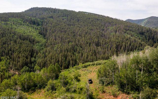 3808 Squaw Creek Road - photo 14