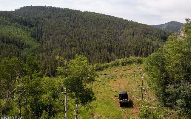 3808 Squaw Creek Road - photo 15