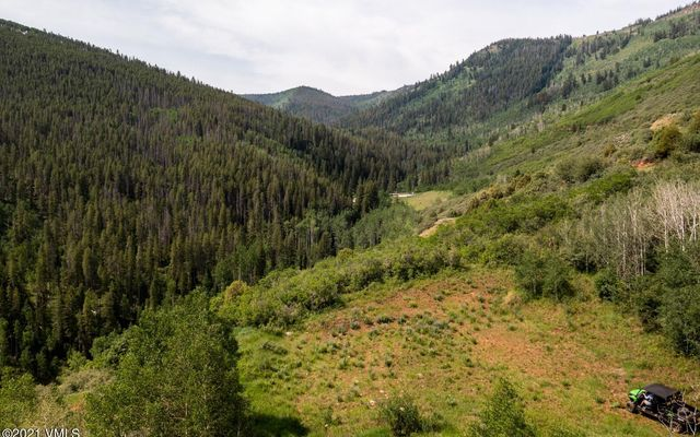 3808 Squaw Creek Road - photo 17