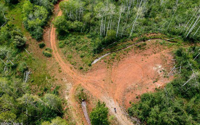 3808 Squaw Creek Road - photo 18