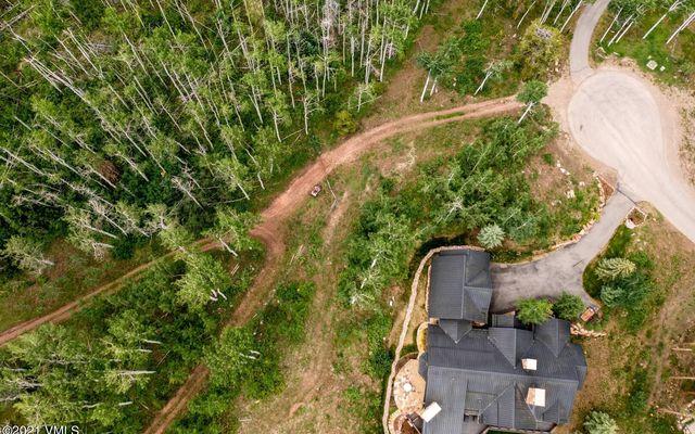 3808 Squaw Creek Road - photo 4