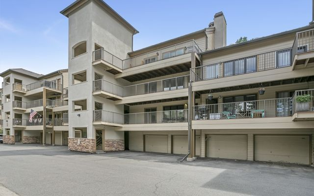 38596 Hwy 6 C-201 Eagle-Vail, CO 81620