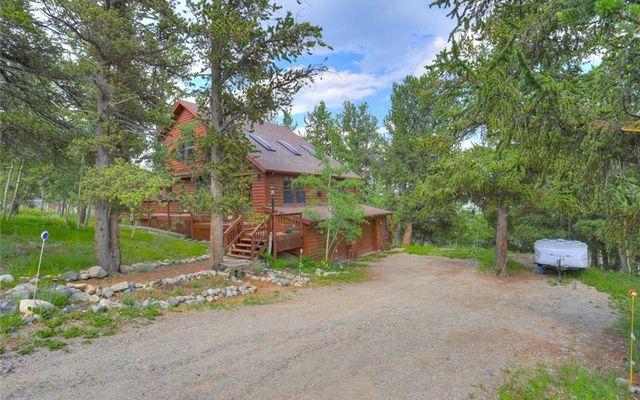 385 Pine Drive - photo 1
