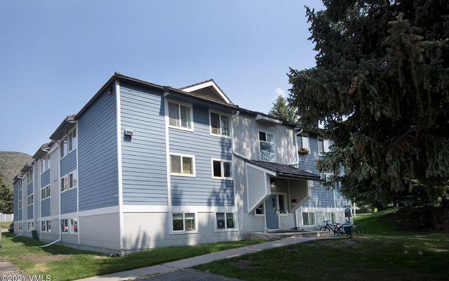 Benchmark Condominiums 22 - photo 12
