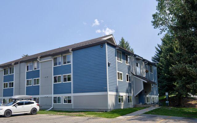 Benchmark Condominiums 22 - photo 13