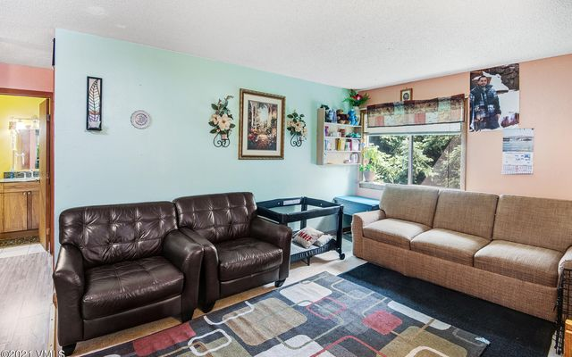 Benchmark Condominiums 22 - photo 3